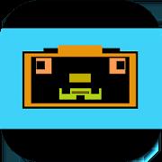 Cube Survive 1.1