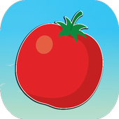 Vegetable Touch 1.0.0.0