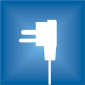 iControl app