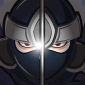Ninja Slayer 1.0.1