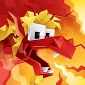 The Dragon Revenge 1.0