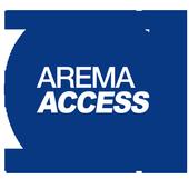 Arema Access - Akses Malang Tanpa Uang Tunai