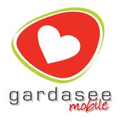 Lake Garda Mobile 1.0