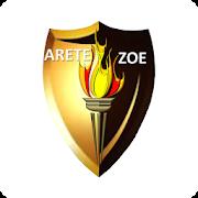 Arete-Zoe.LLC 2.3.1