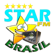 Star Fm Brasil. 2.0