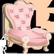 Furniture AR 2 1.0