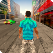 Grand Thief Gangster Andreas City 1.1.4
