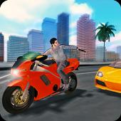 Mafia Gangster Vegas Crime - Open World Battle 1.1.3