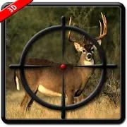 Deer Hunter 4D 1.0