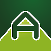 Top 49 Apps Similar to cl recorrido micritodroid