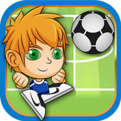 Head Soccer Tournament 3.0