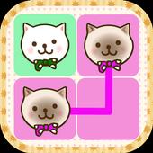 Kitty Draw Line 1.2