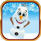 Snowman Jump 1.1