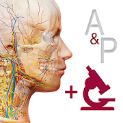 com argosy vb anatomyandphysiology 6 2 00 APK Download - Android