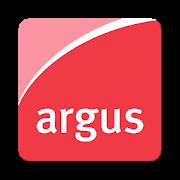 Argus Alerts 2.1.0