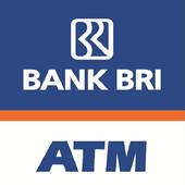 Peta ATM BRI 3.0