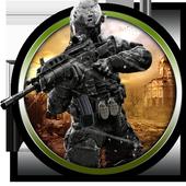 Real City Enemy War 1.3