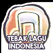Tebak Lagu Indonesia 3.0