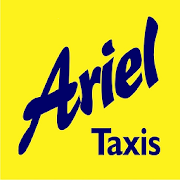 Ariel Taxis Poole 33.1.6.1671