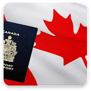Canadian Citizenship Test 2018 1.0.2
