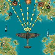 Aircraft Wargame 3 5.8.0