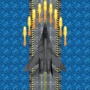 Aircraft Wargame 2 2.8.0