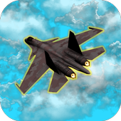 Airplanes Game 2 3.0.0