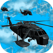Helicopter Rescue 1.7.0