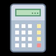 X Calculator - eXtreme Math 1.0