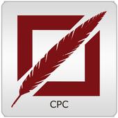 Manupatra - CPC 1.1