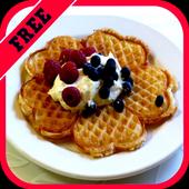 Morning Waffle Images 1.3