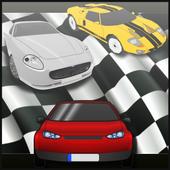 Amazing cars 1.1