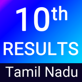 TN 10th Result 2018 TamilNadu SSLC results app 12 APK Download