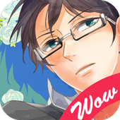 Contract Marriage - Dating Sim 1.3.2