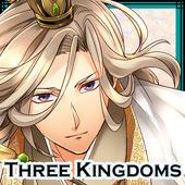 The Romance of Three Kingdoms 1.1.6