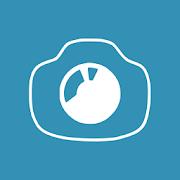 BabyCam - Baby Monitor Camera 1.10