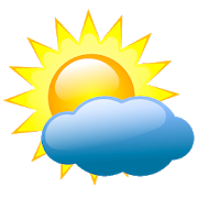 The wheater 1.10