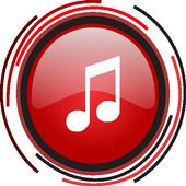 Wiz Khalifa All Songs 1.0