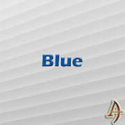 Simplicity Blue XP Theme 1.1.7