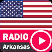 Arkansas Radio Usa 1.0.4