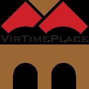 VirTimePlace, Virtual HeritageARKETIPO MULTIMEDIA SLTravel & Local