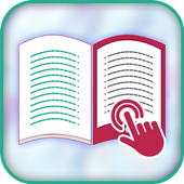 Touch Reading - Kids Learning 1.6.9.1