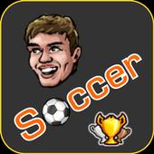 Head Soccer Penalty Shootout 1.1