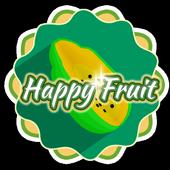 Happy Fruit 1.4.1