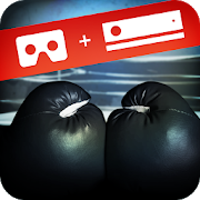 Box VR - Kinect Support 1.0