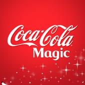 Coca-Cola Magic 1.0.2