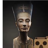 Egypt Chamber VR - Cardboard 1.2.1