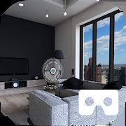 VR Loft Cardboard 2.1.1