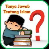 FAQ Islam 2.0