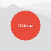 ChidmanArmancoBoard